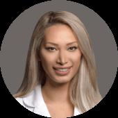 Dr. Megan Dinh