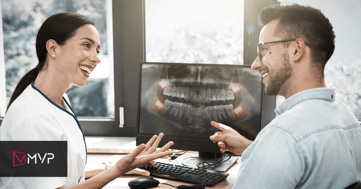 Most Popular Dental Offers to Attract New Patients