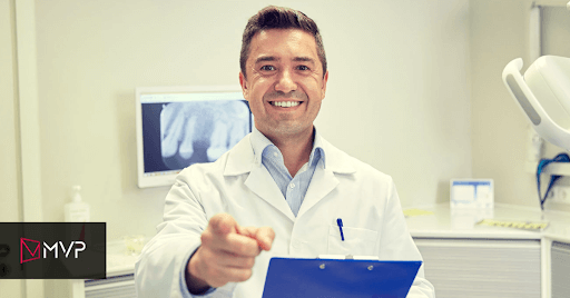 10 Reasons Why You Need Direct Mail Marketing To Grow Your Dental Practice