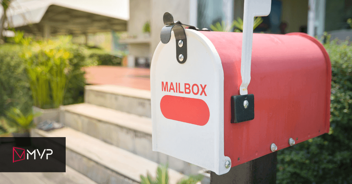 Study Reveals That Direct Mail Marketing Is Extremely Effective In Attracting New Patients